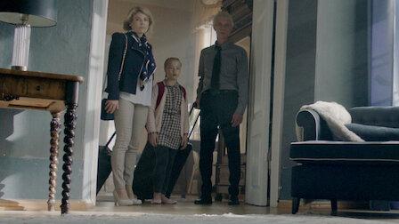 觀賞無影無蹤(下)。第 2 季第 10 集。