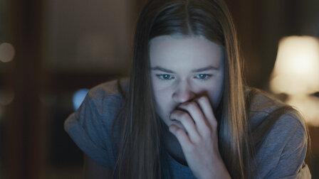 觀賞怒火(上)。第 1 季第 6 集。