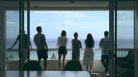 Watch Terrace House in the Aloha State. Episode 1 of Season 1.